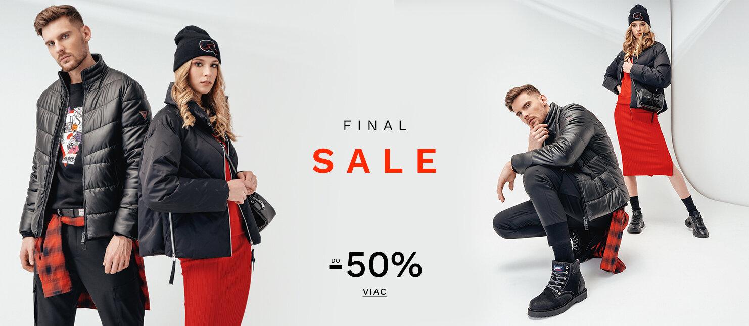 mss sale sk women