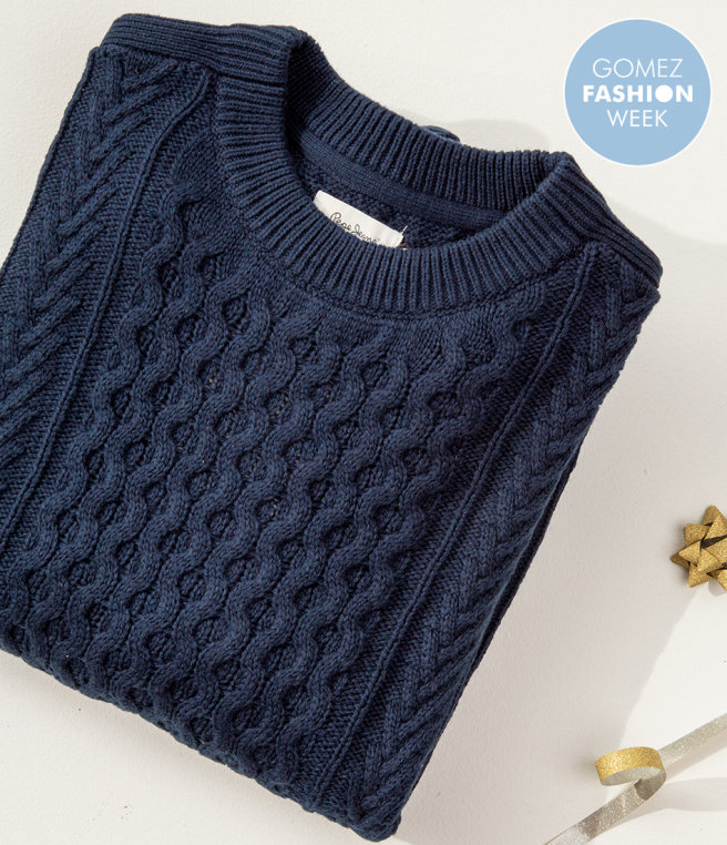 swetry-1.jpg
