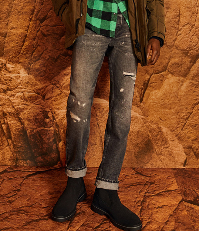 ciemne-jeansy.jpg