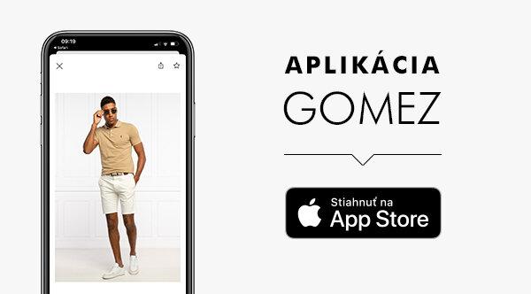 Aplikácia