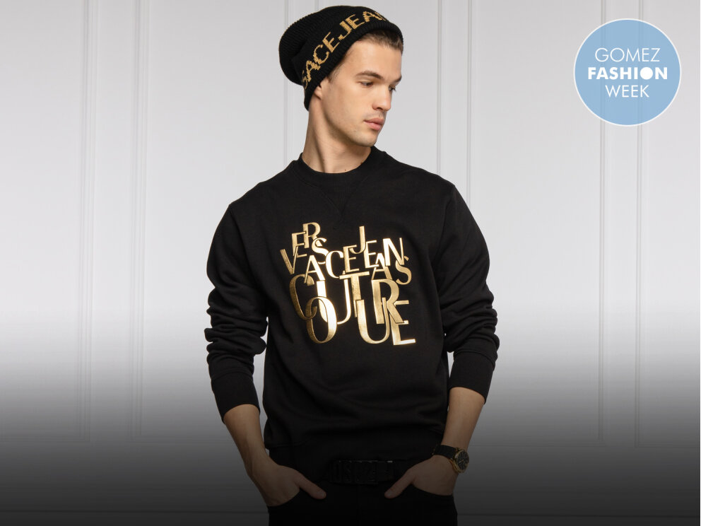 Versace Jeans Couture do -30%